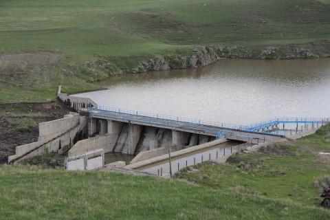 Առաջարկներ փոքր ՀԷԿ-երի առաջ բերած խնդիրների վերաբերյալ