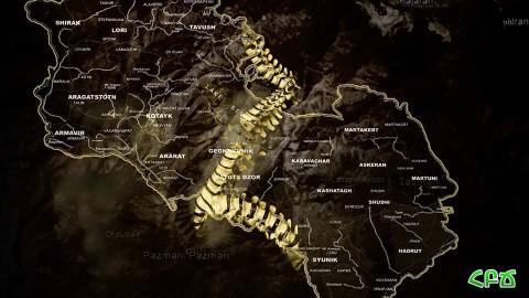 Բաց նամակ Հայաստանի հեռուստաընկերությունների ղեկավարներին