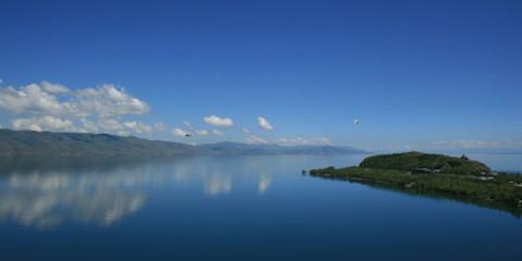 Որպեսզի Հայաստանի ջրերը չոռոգեն այլոց արտերը