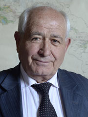 Georgi Gevorgyan