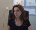 Ծանր մետաղներով աղտոտվածությունը Սյունիքում: Մասնագիտական կարծիք-Լիլիթ Սահակյան (տեսանյութ)