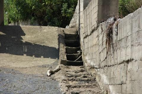 ՓՀԷԿ-երի «շնորհիվ» Տավուշի մարզի գետերն էլ են կանգնած վերացման եզրին