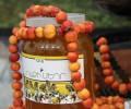Դեպի էկո համայնք. Լիճք ծրագրի հանրային հաշվետվություն