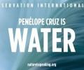 Խոսում է բնությունը – Ես ջուրն եմ (Պենելոպե Կրուզ) | Տեսանյութ