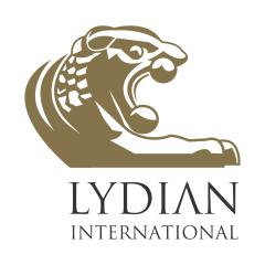 100մլն դոլար նվերը Lydian International ընկերության Ամուլսարի ոսկու հանքավայրի ծրագրին ՀՀ կառավարության կողմից