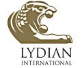 Ակամա մի դարձեք «Lydian International» ընկերության Ամուլսարի  աղետաբեր ծրագրի փիարի մասնակից