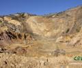 Ովքեր են պարտավոր չեզոքացնել Կավարտի լքված հանքավայրի վտանգները (տեսանյութ, լուսանկարներ)