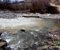 Թեղուտի հանքավայրի ազդեցությունը Շնող գետի ջրերի որակի վրա. Սեյրան Մինասյանի հետազոտությունը