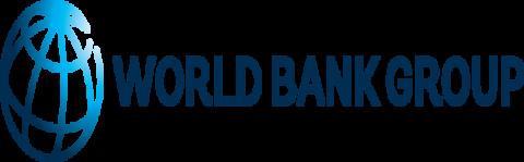 Բաց նամակ Համաշխարհային բանկի հայաստանյան գրասենյակին․ այլևս ոչ մի նոր հանք, այդ թվում՝ Ամուլսարի հանքը