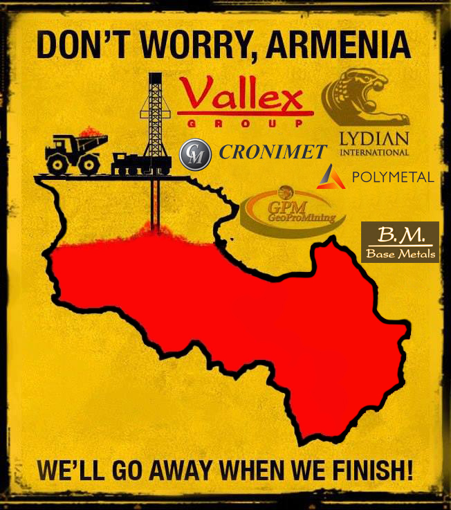 dont-worry-armenia