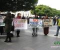 Ամուլսարի ոսկու ծրագիրը չեղարկելու հարցով դատական նիստ փետրվարի 16-ին