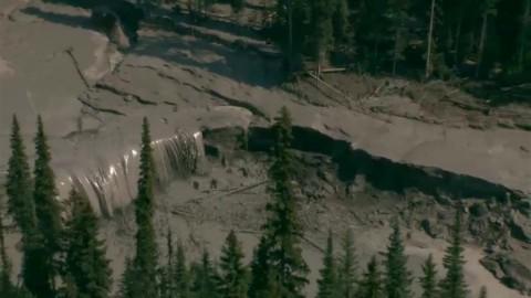 Կանադական «պատասխանատու» հանքարդյունաբերությունը, փլուզված պոչամբարը, աղտոտված գետերն ու լճերը և 40 միլիոն դոլարանոց հաշիվը տեղի բնակչությանը