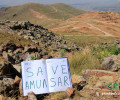 The Joint Assessment of International Consulting Companies Regarding Lydian's Amulsar Gold Mining Project is Negative