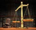 Ամուլսարում հանք շահագործելու խնդրով դատական գործերը