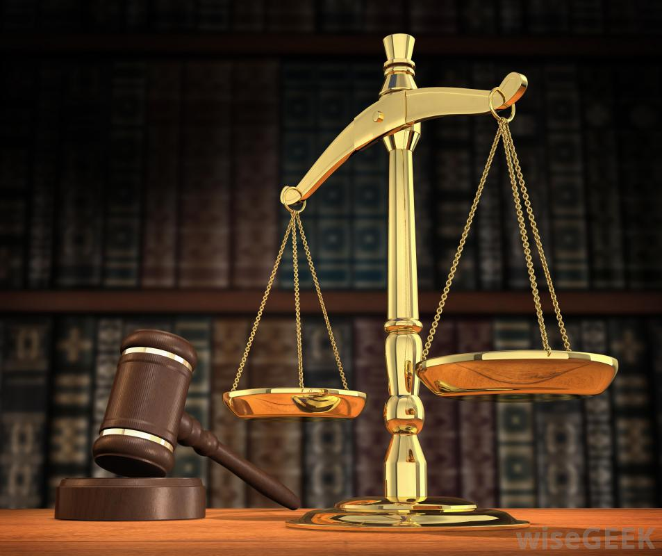 Court Cases Against Mining Project In Amulsar