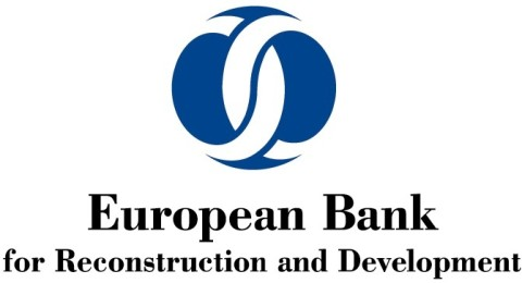 EBRD Twists the Findings of ELARD Review on Amulsar Gold Project