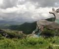 Ջերմուկի վրա Ամուլսարի ազդեցությունների մասին Լիդիանը ներկայացրել է ոչ հավաստի տվյալներ