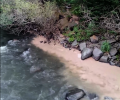Բացահայտվեց Ամուլսարի մասին Լիդիանի հերթական սուտը․ Արփա գետը վտանգված  է (տեսանյութեր)