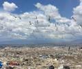 Հայաստանում աղբի վերամշակում լինելու է