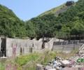 Հերթական փոքր ՀԷԿ-ը Ջերմուկի ջրաբանական արգելավայրի տարածքու՞մ է կառուցվելու