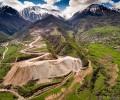 Ինչո՞ւ է ՀՀ էներգետիկ ենթակառուցվածքների և բնական պաշարների նախարարությունը սպասարկում հանքատերերի շահերը