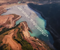 Մինչ Բրազիլիան վտանգավոր պոչամբարներն արգելելու քայլեր է ձեռնարկում՝ Հայաստանում խոսում են Թեղուտի հանքի վերագործարկման մասին