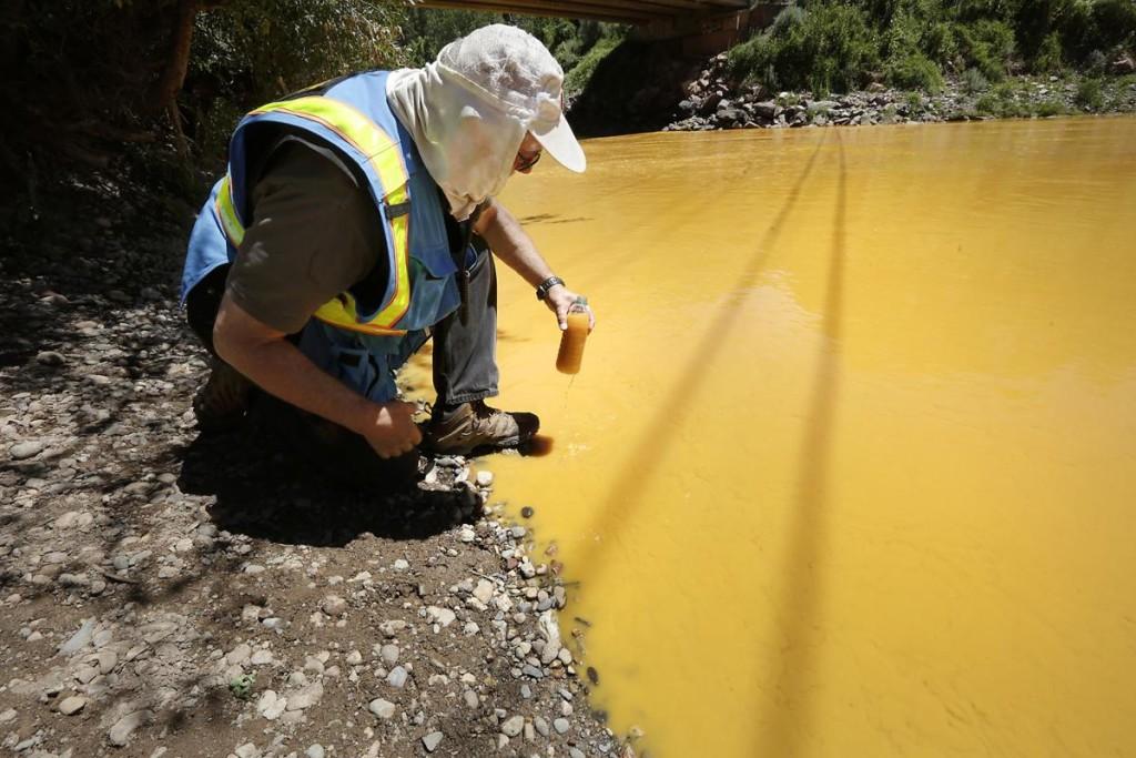 USA mining 2