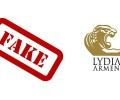 Criminal case reveals that Lydian Armenia mining company employees were spying and running fake profiles in social media