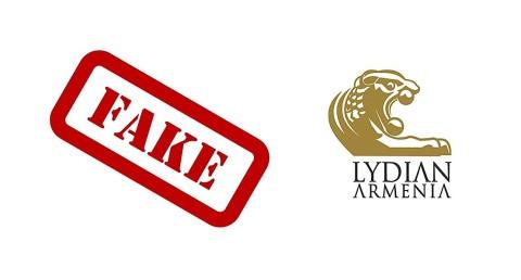 Ինչպես է Լիդիանը ձեռք բերել 2923 քաղաքացիների ստորագրահավաքի տվյալներն ու հրապարակել կեղծ տեղեկություններ