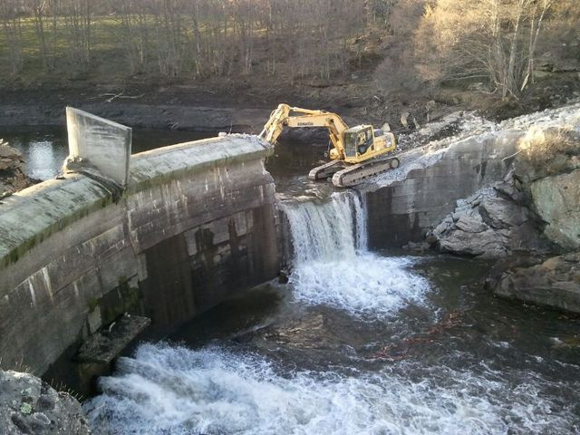 Retuerta-dam-removal_Spain