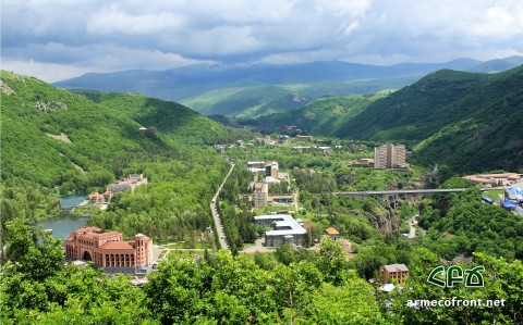 "Has ""Lydian Armenia"" CJCS illegally obtained personal data of Jermuk citizens?"