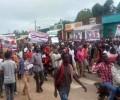 Շաբաթներ տևած բողոքի ցույցերից հետո Եթովպիան կասեցրել է MIDROC Gold-ի հանքարդյունահանման լիցենզիան
