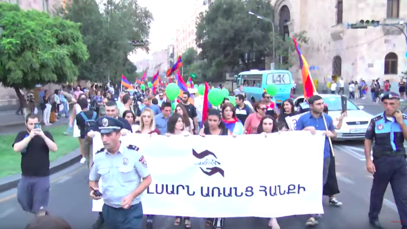 Screen_Shot_2019-08-28_Yerevan Protest