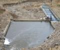 Զորակցություն Ալեքսանդր Քանանեանի հացադուլին՝ հանուն Արցախի գետերի պաշտպանության