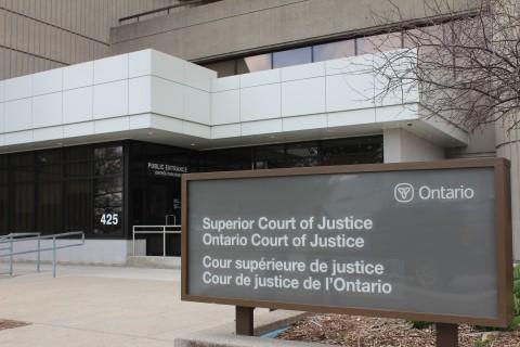 «Lydian International»-ի ղեկավարության կեղծ վկայությունները Կանադայի դատարանում․ մաս 1-ին
