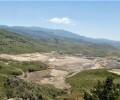 Ովքեր են սեփականաշնորհել և վաճառել Գնդեվազի հողերը (Հետք)
