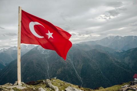 Թուրքական կապիտալը Լիդիանում