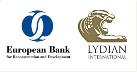 Years of struggle succeeded! EBRD is no longer interested in Lydian