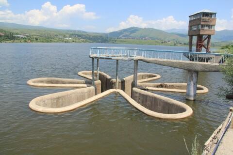 Նախարարությունը կրկին մերժել է Լիդիանի ջրօգտագործման հայտը